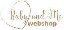 Baby and Me Webshop
