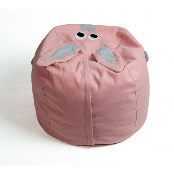 Fotoliu Bean Bag - Mini - IEPURAS