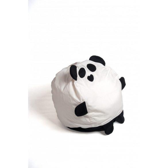 Fotoliu Bean Bag - Mini - PANDA