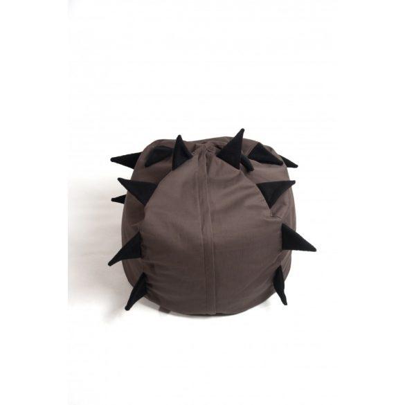 Fotoliu Bean Bag - Mini - ARICI